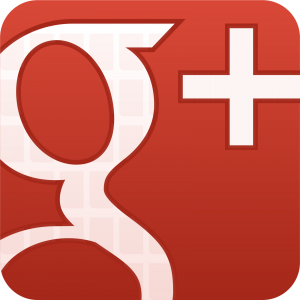 google-Plus-icon red